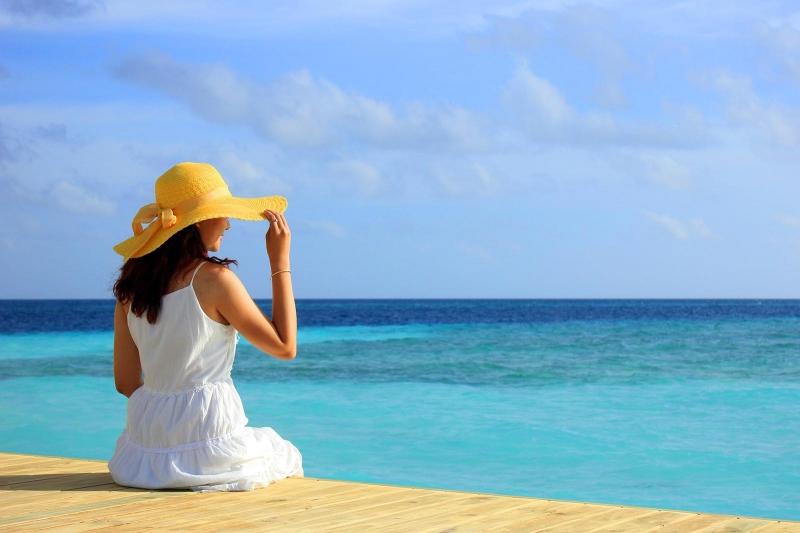 Fushifaru Resort Maldives