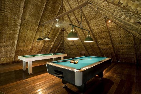 Rihiveli The Dream Island Resort