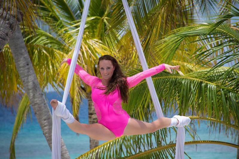 Finolhu Resort Maldives