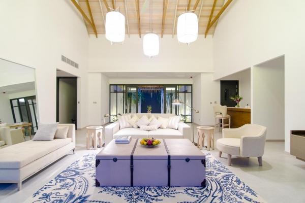 2-Bedroom Private Pool Villa